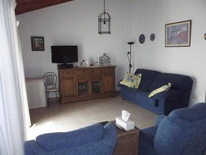 Inmobiliaria en denia encuentra tu casa ideal con royal costa - Encuentra tu casa ...